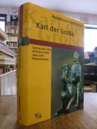 McKitterick, Karl der Grosse,