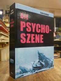 Goldner, Die Psycho-Szene,