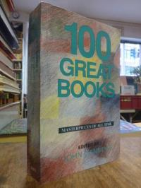 100 Great Books – Masterpieces of all Time,