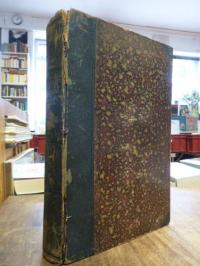 Horatius Flaccus, Q. Horati Flacci Sermonum et epistularum libri = Satiren und E