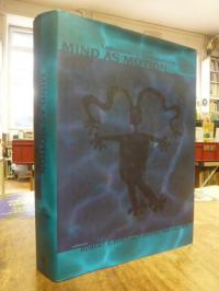 Port, Mind as Motion – Explorations in the Dynamics of Cognition,