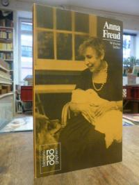 Salber, Anna Freud mit Selbstzeugnissen un dBilddokumenten,