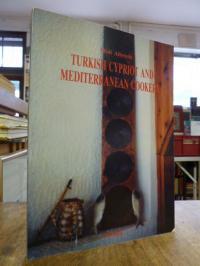 Galeri Minyatür / Yurtsever, Turkish Cypriot and Mediterranean Cookery,