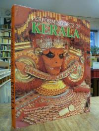 Performing Arts of Kerala,
