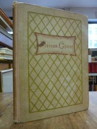 Greenaway, Mother Goose or the Old Nursery Rhymes