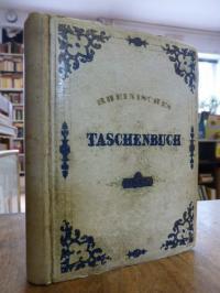 Rheinisches Taschenbuch auf das Jahr 1842,