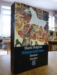 Helprin, Wintermärchen – Roman,