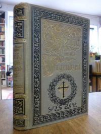 Weitbrecht, Heilig ist die Jugendzeit – Ein Buch für Jünglinge,