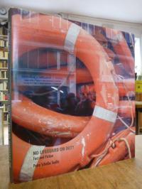 Teplitz, No Lifeguard on Duty – Fact and Fiction,