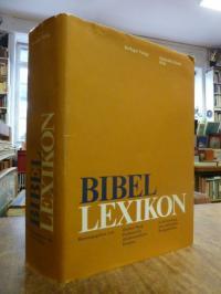 Haag, Bibel-Lexikon,