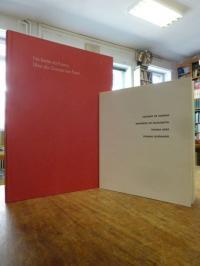 Stempel, No limite da forma = Über die Grenze von Form: Caetano de Almeida / Man