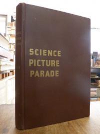 Davis, Science Picture Parade,