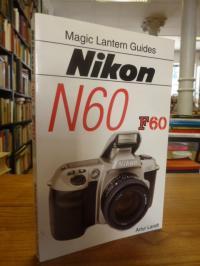 Nikon N60/F60 (Magic Lantern Guides),