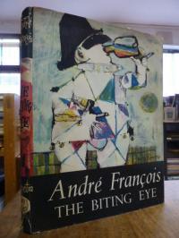François, The Biting Eye,