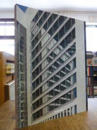 Alexander, Variation und Volumen – Eschborn Plaza,
