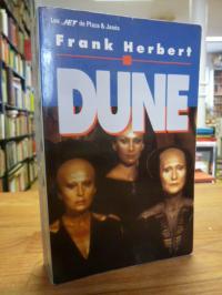 Herbert, Dune,
