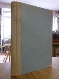 Mössel, Die Proportion in Antike und Mittelalter, Band 2: Urformen des Raumes al