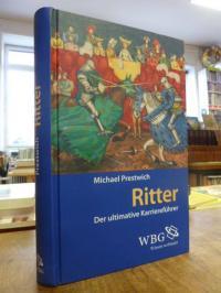 Prestwich, Ritter – Der ultimative Karriereführer,