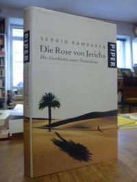 Bambaren, Die Rose von Jericho – Die Geschichte eines Neuanfangs,