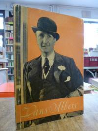 Albers, Hans Albers – Wie er ist und wie er wurde,