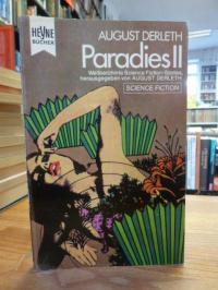 Derleth, Paradies II,