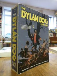 Sclavi, The Dylan Dog Case Files,