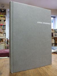 Krammig, Anna Krammig,