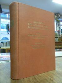 International Rubber Directory IRD / Alterthum, Handbuch der internationalen Kau