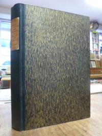 Lebensbilder aus Kurhessen und Waldeck, 1830-1930, Zweiter (2.) Band,