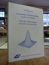 Rinne, Arbeitsbuch zur Statistik im Grundstudium der Wirtschaftswissenschaften a