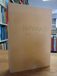 Hauer, Der Yoga – Ein indischer Weg zum Selbst – Kritisch-positive Darstellung n