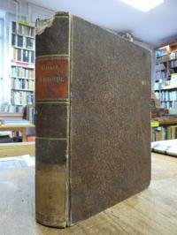 Girard, Handbuch der Mineralogie,