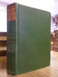 Hart, Slavery and Abolition 1831 – 1841,