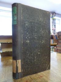 Diez, Die Poesie der Troubadours – Nach gedruckten und handschriftlichen Werken