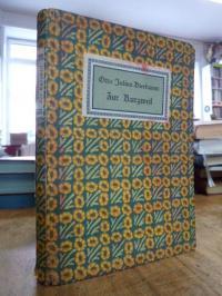 Bierbaum, Zur Kurzweil – [Sechs] Heitere Geschichten,