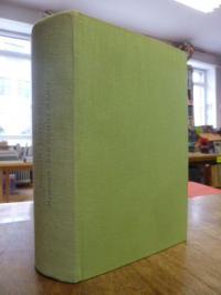 Hammett, Bluternte – [Kriminalroman] / Der dünne Mann – [Kriminalroman], 2 Büche