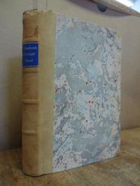 Flaubert, Briefe an George Sand,