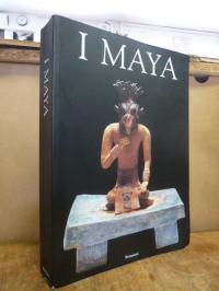 I Maya,