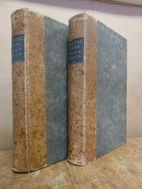 Balzac, Die dreißig tolldreisten Geschichten, genannt Contes drolatiques, Erster
