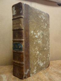 Kövy, Elementa jurisprudentiae hungaricae – Loco manuscripti edita,