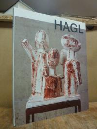 Hagl, Hagl : Skulptur und Malerei,