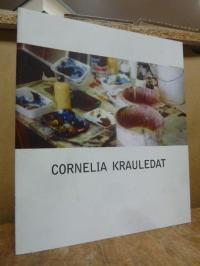 Krauledat, Cornelia Krauledat,
