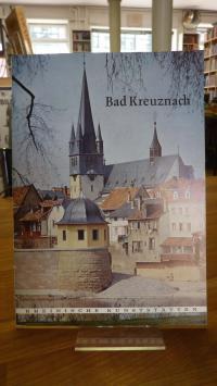 Emmerling, Bad Kreuznach,