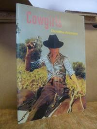 Assmann, Cowgirls,