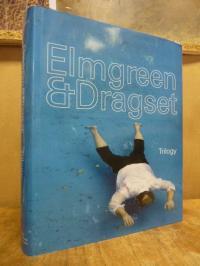 Elmgreen & Dragset / Peter Weibel and Andreas F. Beitin (Hrsg.), Elmgreen & Drag
