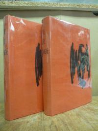 Gaxotte, Histoire de l'Allemagne, Volume I et Volume II, 2 Bände (= alles),