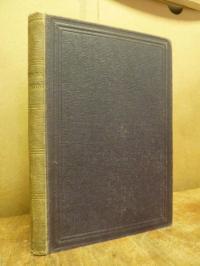 Voltaire, Die Henriade,