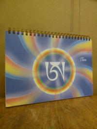 Norbu, The BOOK of the TUN and the GANAPUJA,