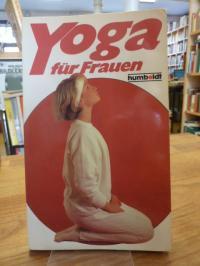 Wagner, Yoga für Frauen,