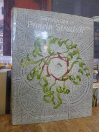 Branden, Introduction to Protein Structure,
